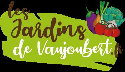 Les Jardins de Vaujoubert